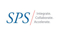 Strategic Products and Services (SPS)
