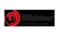 Wabtech